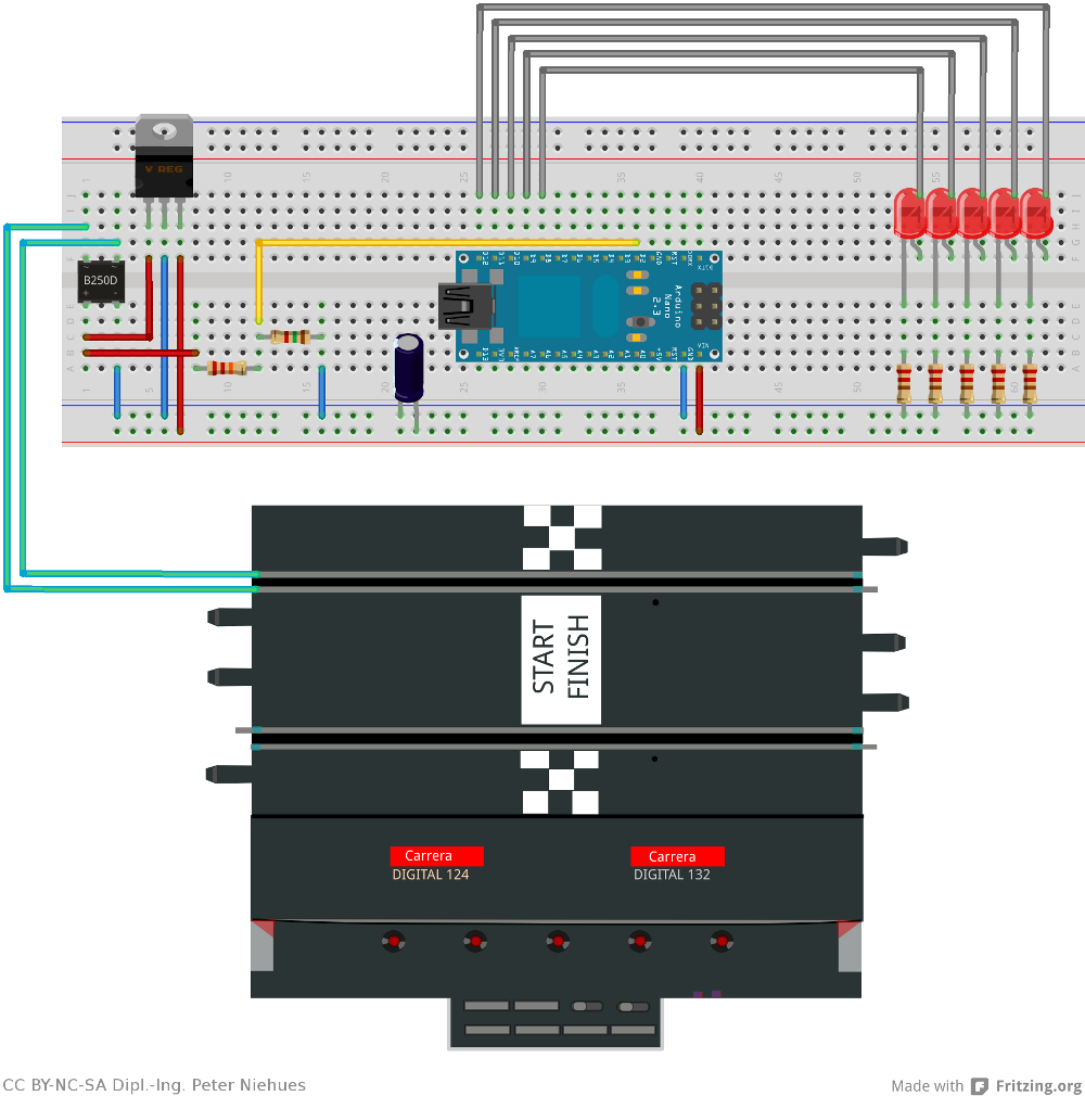 Inductive Proximity Switch W Sensor further Termometru Cu Ceas Bazat Pe Arduino Si Esp8266 in addition About besides Brick 4ChannelPowerFetSwitch moreover 5418. on arduino switch